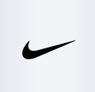 купить туфли-кроссовки Nike на каблуке.