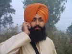 modern-sikh